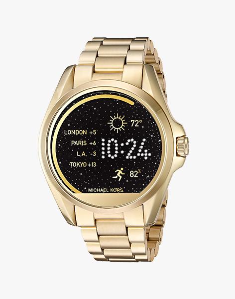 Hybrid/Smartwatches