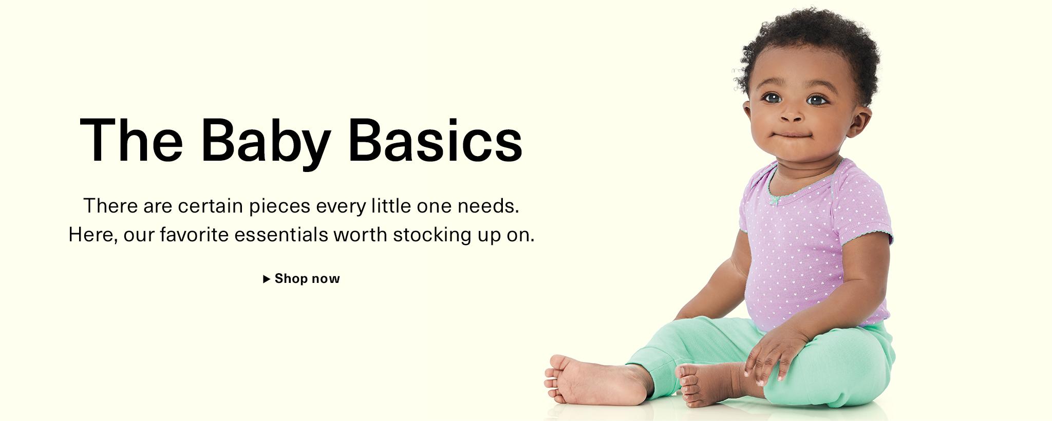 baby girls clothing and shoes amazoncom