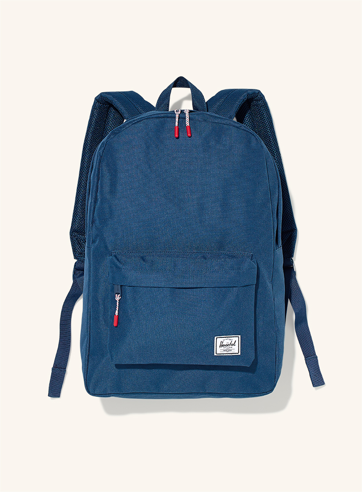 Backpacks to Carry MTWTF