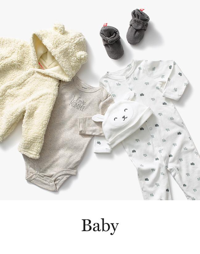 Amazon Fashion | Clothing, Shoes & Jewelry | Amazon.com