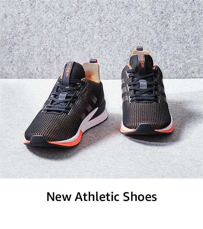 Men's Shoes | Dress, Boots, Casual, Running & More