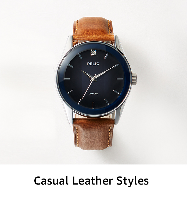menu0027s watches