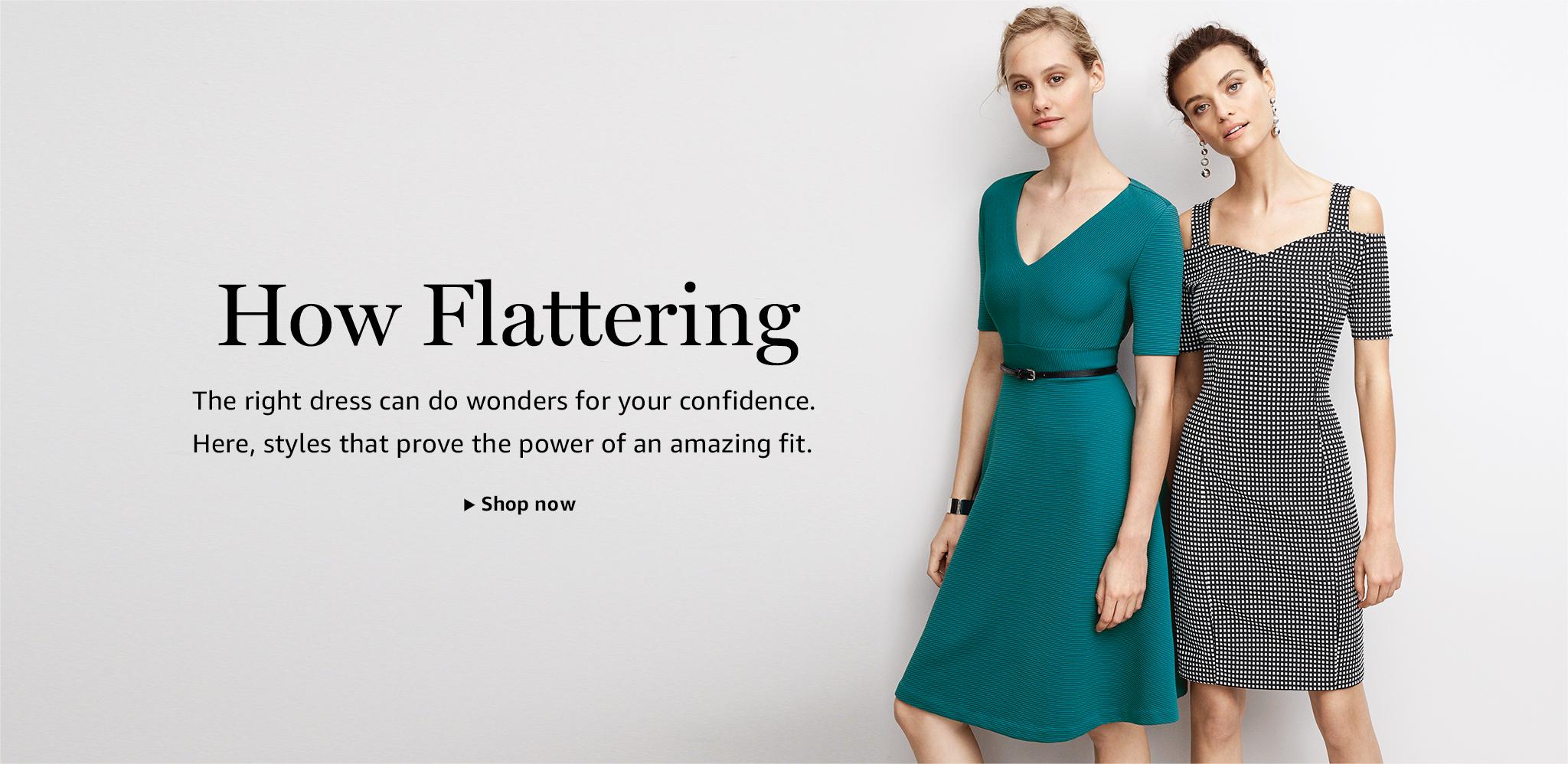 Buy cheap summer dresses online australia