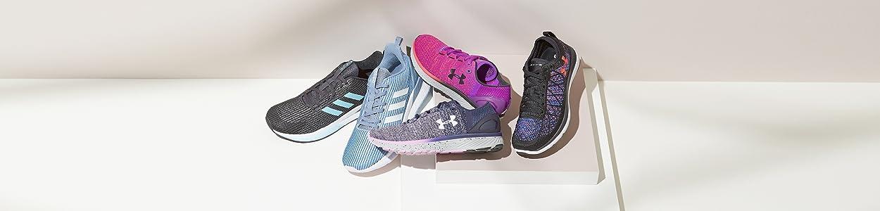 6f438456c5ce7 Orange Mens Purple Style Adidas Marathon Tr 13 Flyknit Running Gary Shoes
