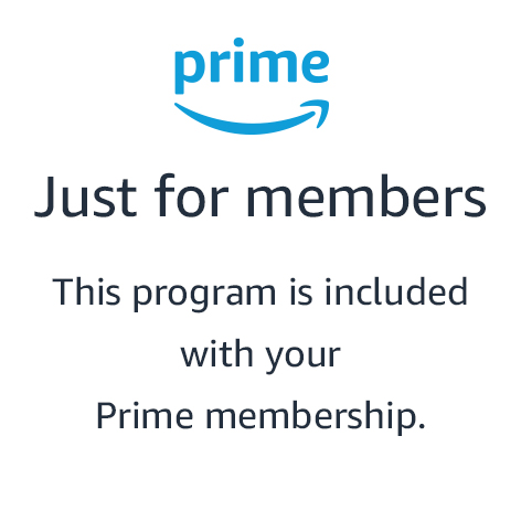 Just for Prime