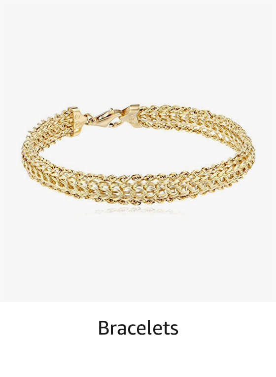 bracelet bonded l curb h jewellery recipient gold category samuel number men together bracelets jewelry silver s webstore product