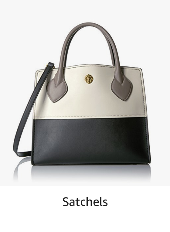 Women\'s Handbags | Amazon.com