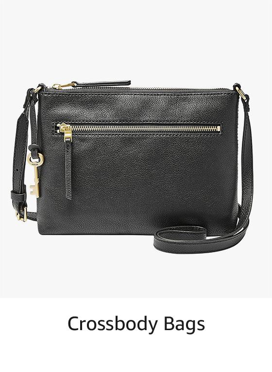 Shoulder Bag for Women On Sale, Black, polyurethane, 2017, one size Guess