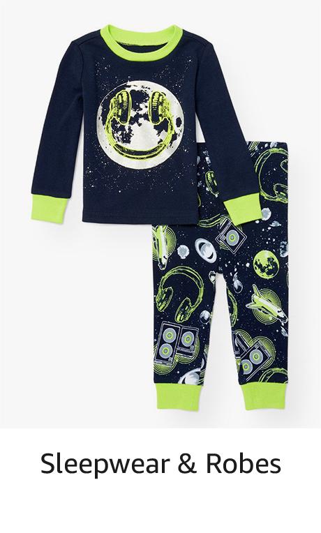 Boys' Clothes | Amazon.com