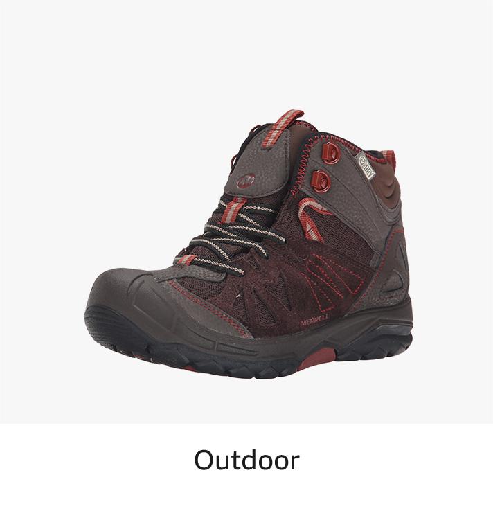 bcfd47115360 Boy s Shoes