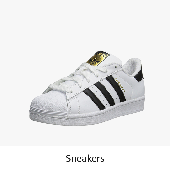 5796954b10a Shop by category. Sneakers