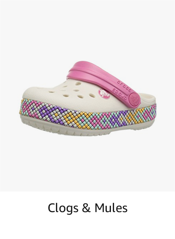 26eb2cd6195b Girls Shoes