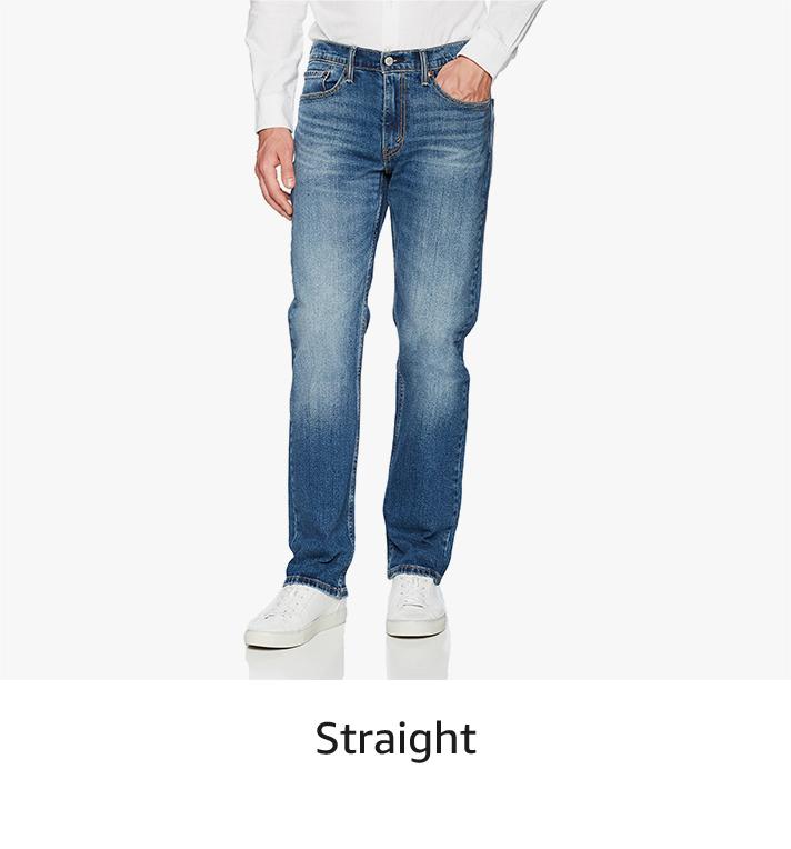 8b522305b6b Mens Jeans | Amazon.com