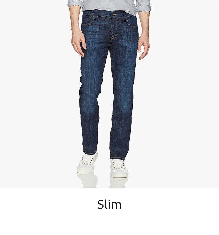 ce029fee31a31d Mens Jeans | Amazon.com