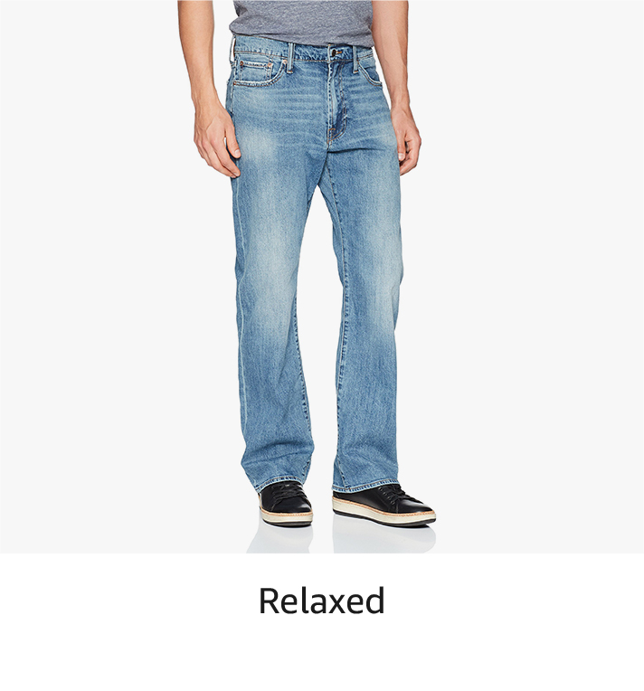 3a02ebb6 Mens Jeans | Amazon.com