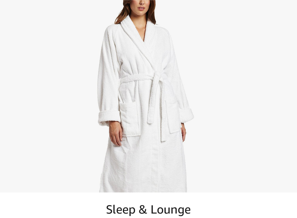 Sleep   Lounge 998c5bd1cd0ee
