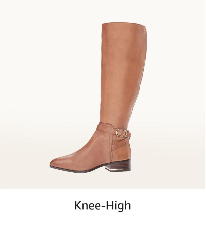 Women s Boots 128044519586