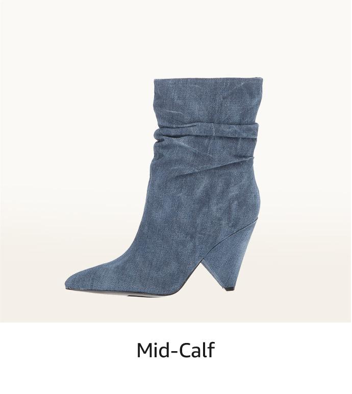Women s Boots 96de612f11ab