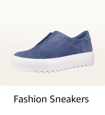 Fashion Sneakers 1ede24b5d