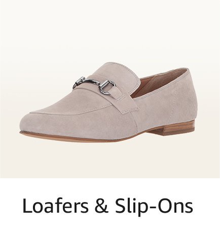 64be0c346a9d Loafers   Slip Ons