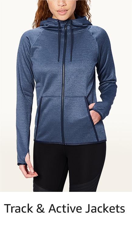 Women's Activewear | Amazon.com