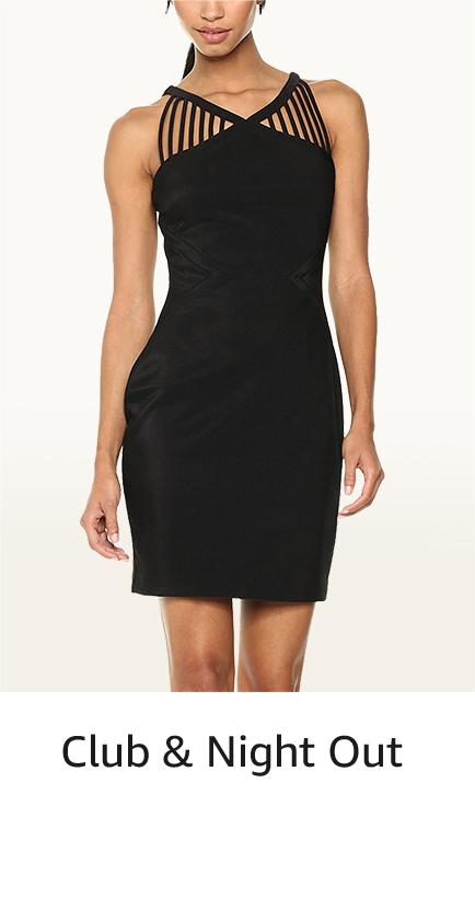 Dresses  e6b405d6da65