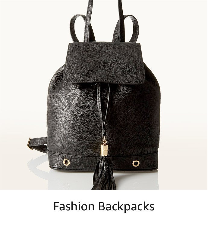 Shop by category. Fashion Backpacks · Hobo Bags 75e85890ad487