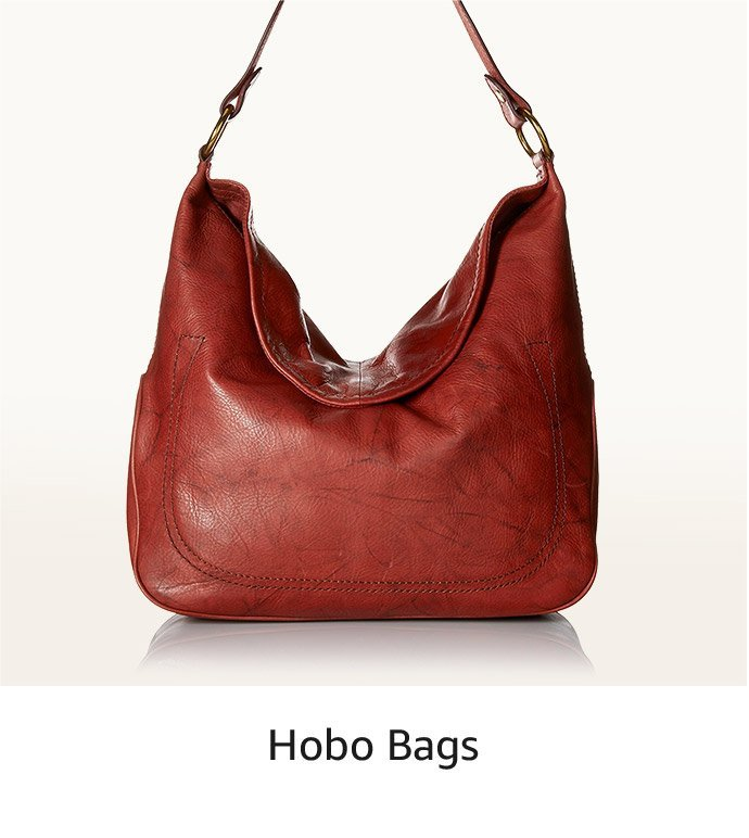 9240d55c4fa1 Hobo Bags. Satchels. Crossbody Bags. Clutches ...