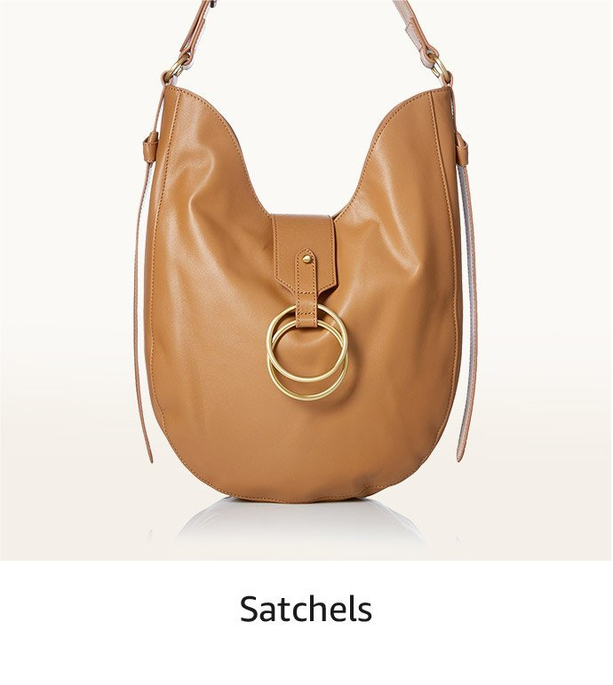 Fashion Backpacks · Hobo Bags · Satchels 6cdfe227d2