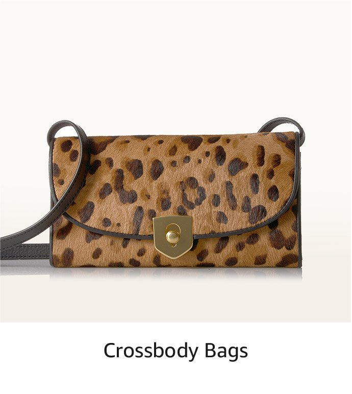 Crossbody Bags. Clutches   Evening Bags. Totes d72eb201296a4