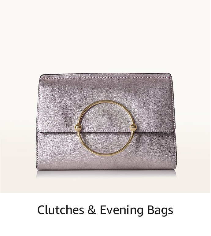 eaabaab32d8c Clutches   Evening Bags. Totes. Wallets. Shoulder Bags