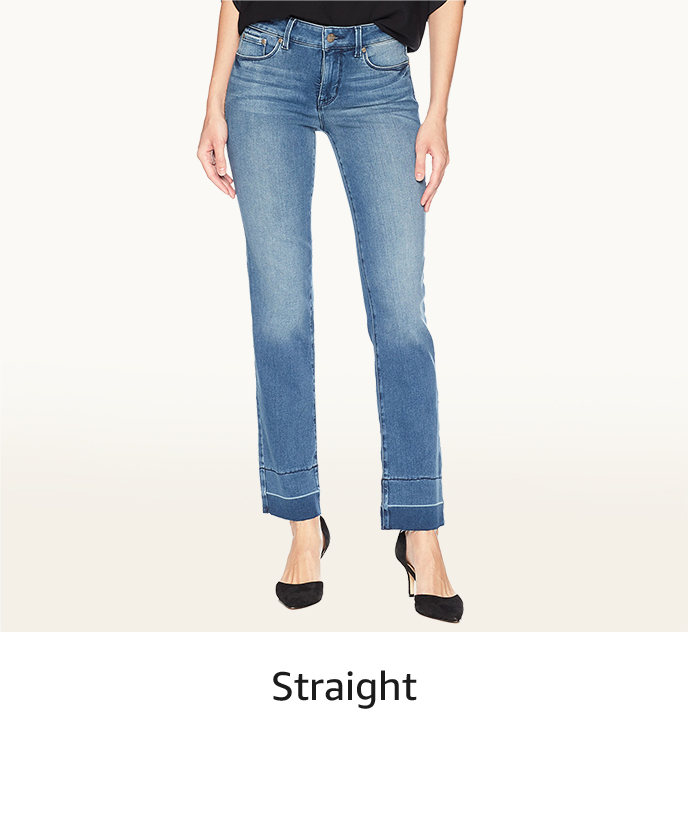 cd6852005 Women's Jeans | Amazon.com
