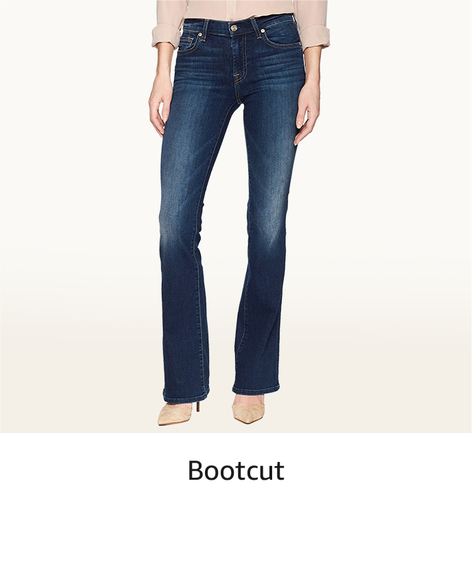 80ad093bb61 Women's Jeans | Amazon.com