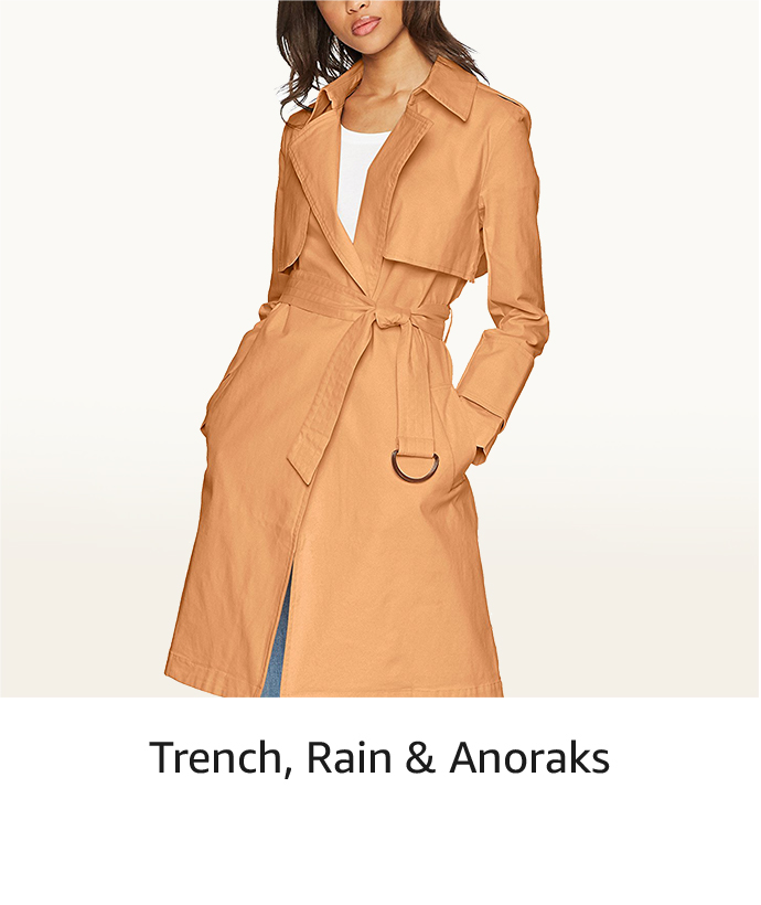 6370c17a243d Women s Coats   Jackets
