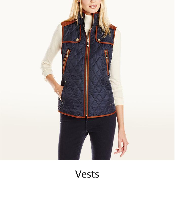 1a37030cd93e7 Women s Coats   Jackets