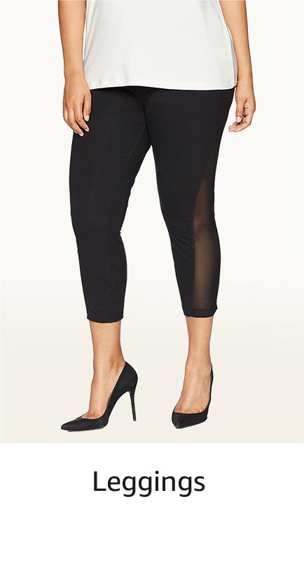 dc277d4451b3a Plus Size Fashion | Amazon.com