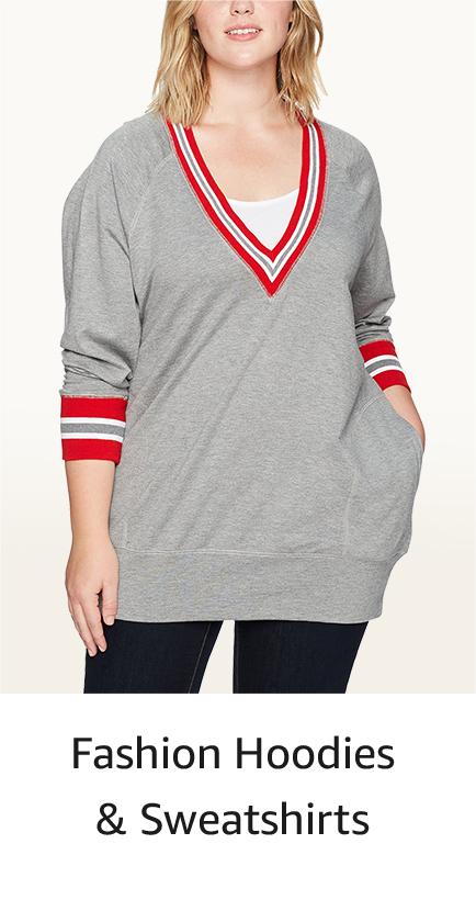 ef76993d8f8 Plus Size Fashion | Amazon.com