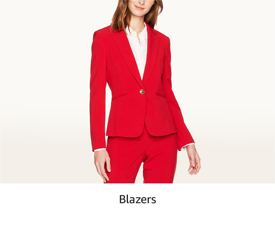 f6dcf151e7be9 Shop by Category. Blazers. Separates. Suit Sets