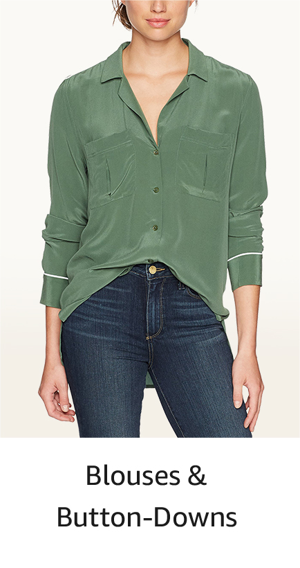 f15342f4ad6fb Blouses   Button-Down. Knits   Tees