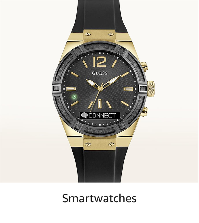 267a2227321 Amazon.com: Watches - Women: Clothing, Shoes & Jewelry: Wrist Watches, Watch  Bands, Pocket Watches & More