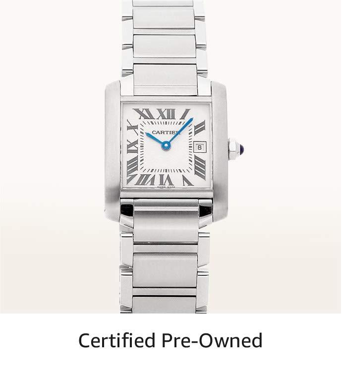 98a9c22ab Amazon.com  Watches - Women  Clothing