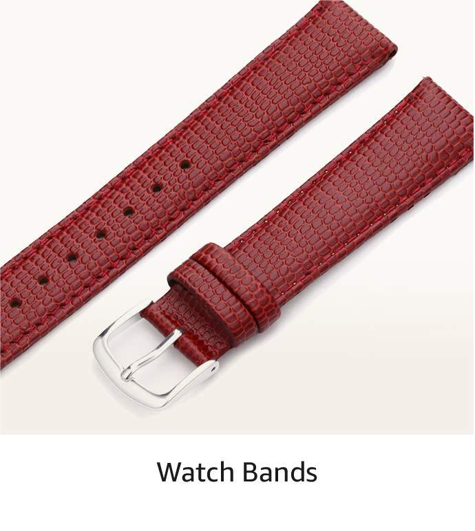 Watch Bands