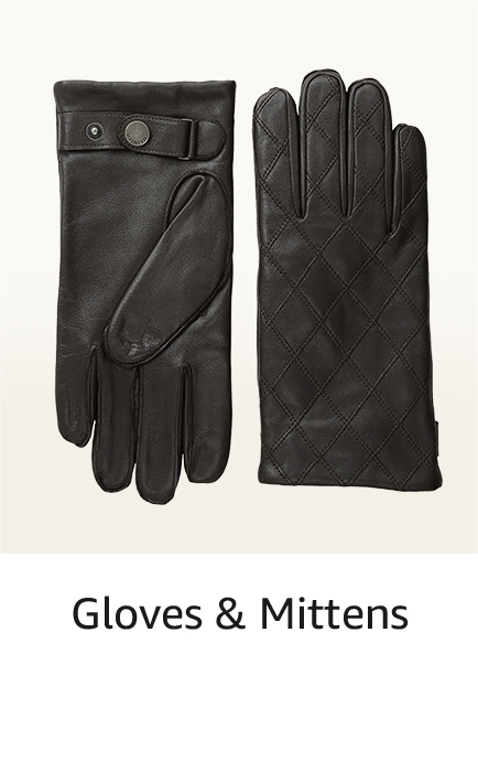 Men S Accessories Amazon Com
