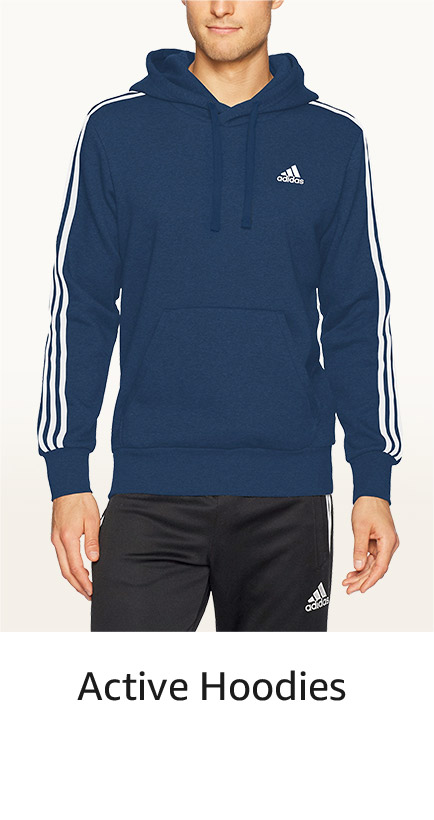 d21da266a31 Mens Activewear