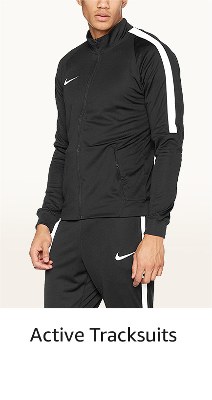d89acd2df Mens Activewear