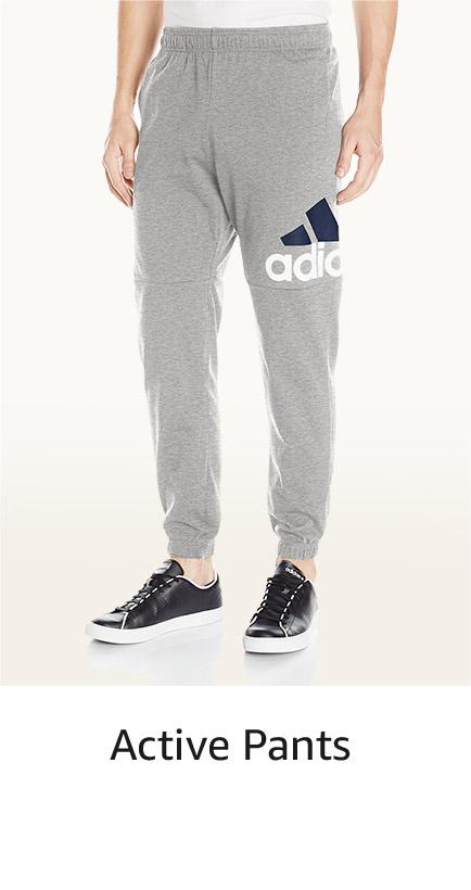 b33853dad28 Mens Activewear