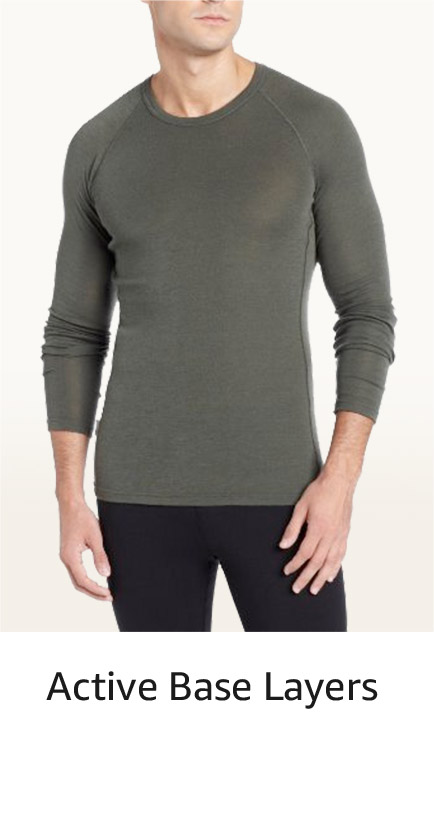 6221aa44 Mens Activewear | Amazon.com