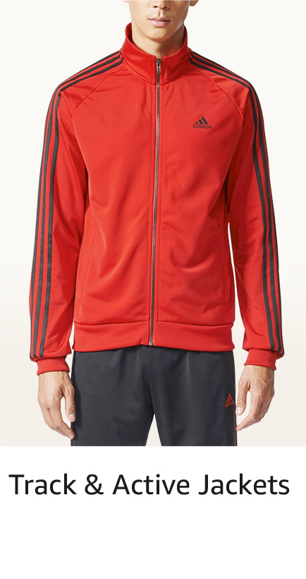 88fa9a01 Mens Activewear | Amazon.com