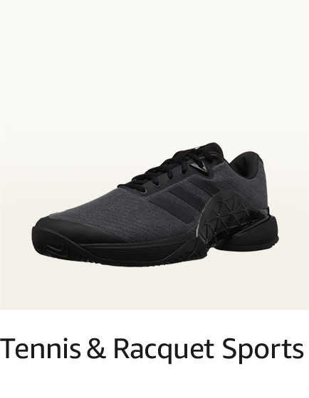 detailed pictures 8dc3a b9d9d Men s Athletic Shoes   Sneakers   Amazon.com