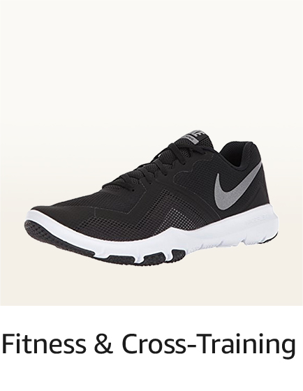 half off c3a07 5110f Fitness   Cross-Training. Running. Water Shoes